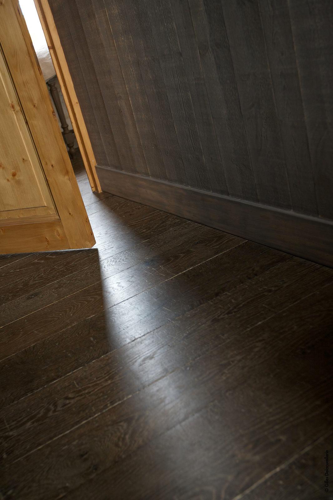 r novation 13 olivier rode maitre d 39 oeuvre sur l 39 ile de r. Black Bedroom Furniture Sets. Home Design Ideas